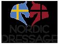 Nordic Dressage