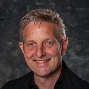 Ulrik Stadhofer